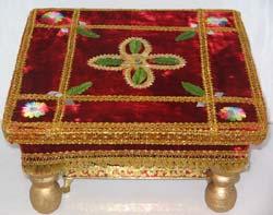 Handicraft Items Exporter Handicrafts Manufacturers Handicrafts